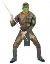 Mutanttininjakilpikonna Donatellon™ asu aikuiselle
