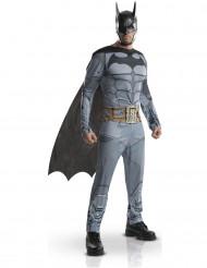 Aikuisen Batman™-asu pelistä Arkham City