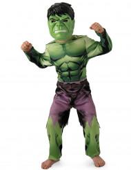 Lasten naamiaisasu Hulk - Kostajat™