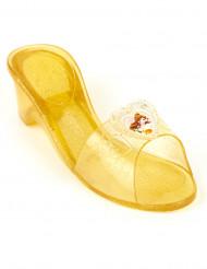 Lasten sandaalit - Belle - Kaunotar ja hirviö™