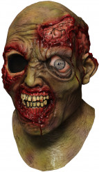 Zombienaamio
