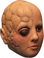 Hemlock Grove™ Shelley-naamio aikuisille