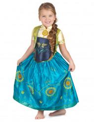 Frozen™: Anna-naamiaisasu lapselle
