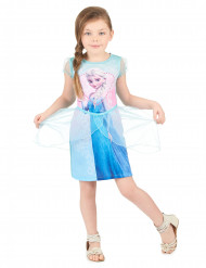Lumikuningatar Elsan mekko lapsille - Frozen™