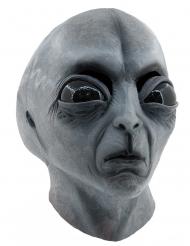 Alien Zone 51- kokonaamari