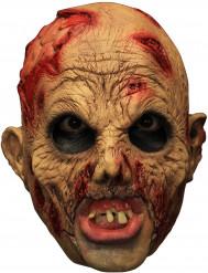 Zombie-naamio aikuisille