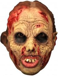 Zombienaamio hampailla aikuisille