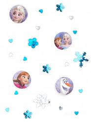 Konfetit Frozen™