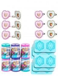 Disney™ Frozen -lahjasetti