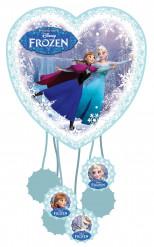 Sydänpiñata - Frozen™