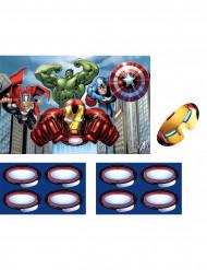 Avengers™ peli