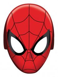 Spiderman™-naamari, 8 kpl