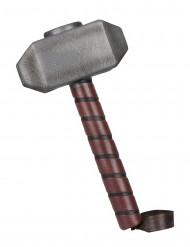 Thor™-vasara