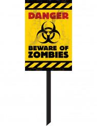 Zombie kyltti