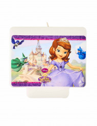 Prinsessa Sofia™ -kynttilä