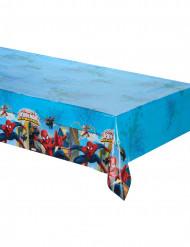 Spiderman™ -pöytäliina 120 x 180 cm