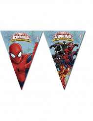 Spiderman™ - viirinauha 2,6 m