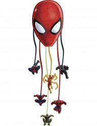 Pinata Hämähäkkimies™
