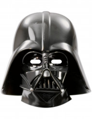 Kartonkinaamiot Darth Vader - Star Wars™ - 6 kpl