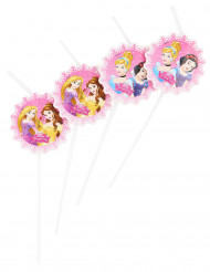 Disney-prinsessa™-pillit 6 kpl