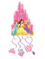 Disney™ prinsessa-piñata