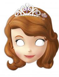 Prinsessa Sofia™ -naamarit, 6 kpl