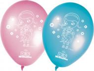 Doc McStuffins™ 8 ilmapalloa
