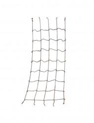 Kalastusverkko 2,13m