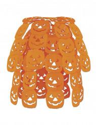 Kurpitsaputouskoriste halloween 61 cm