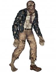 Halloween- zombi 1m80