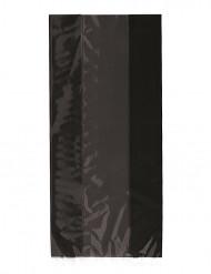Mustat lahjapussit, 30 kpl