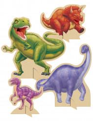 Pöytäkoriste Dinosaurus