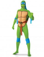 Aikuisten naamiaisasu Leonardo - Turtles-mutanttikilpikonnat™