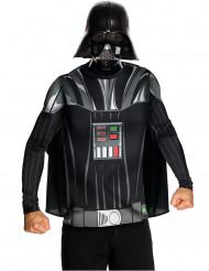 Darth Vader™ -naamiaispuku aikuiselle