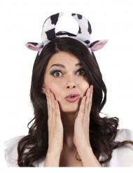 Lehmähiuspanta aikuiselle
