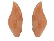 Haltiakorvat - naamiaistarvikkeet