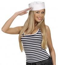 Raidallinen merimiestoppi aikuisille