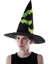 Noidan heijastinhattu aikuiselle halloween