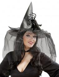 Noidanhattu Halloween