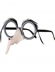 Noidan silmälasit