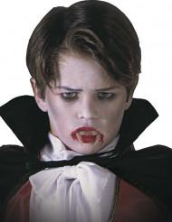 Vampyyrihampaat lapsille