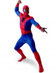 Spiderman™-asu aikuisille
