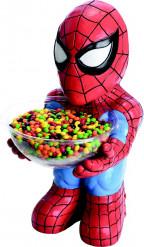 Spider-man™ -karkkikulho
