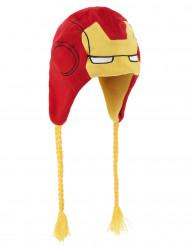 Iron Man™ -pipo