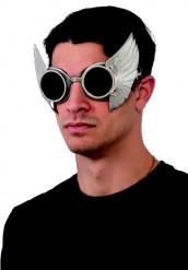 Thor™ -lasit aikuisille