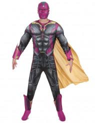 Avengers™ movie 2 Vision -asu aikuisille
