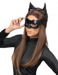 Catwoman™ tarvikkeet