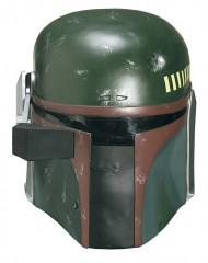 Boba Fettin kypärä - Star Wars™