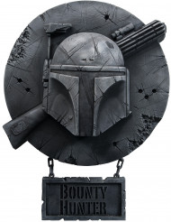 Boda Fett Star Wars™ seinäkoriste