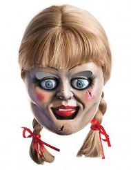 Annabellen™ naamio ja peruukki aikuisille